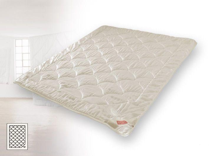 Одеяла Одеяло детское шелковое очень легкое 100х135 Hefel Джаспис Роял odeyalo-detskoe-shelkovoe-ochen-legkoe-100h135-hefel-dzhaspis-royal-avstriya.jpg