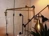 G. LAMP 304L60