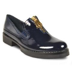 Туфли #2 Admlis