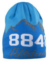 Горнолыжная шапка 8848 Altitude Mountain 188533 синяя