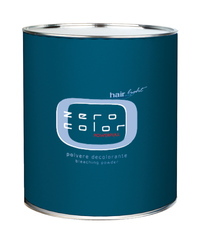 "HC hl осветляющий порошок 1000гр ""HAIR LIGHT zero color powerful"""
