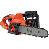Пила цепная Black&Decker CS2040 (2000Вт, 40 см)