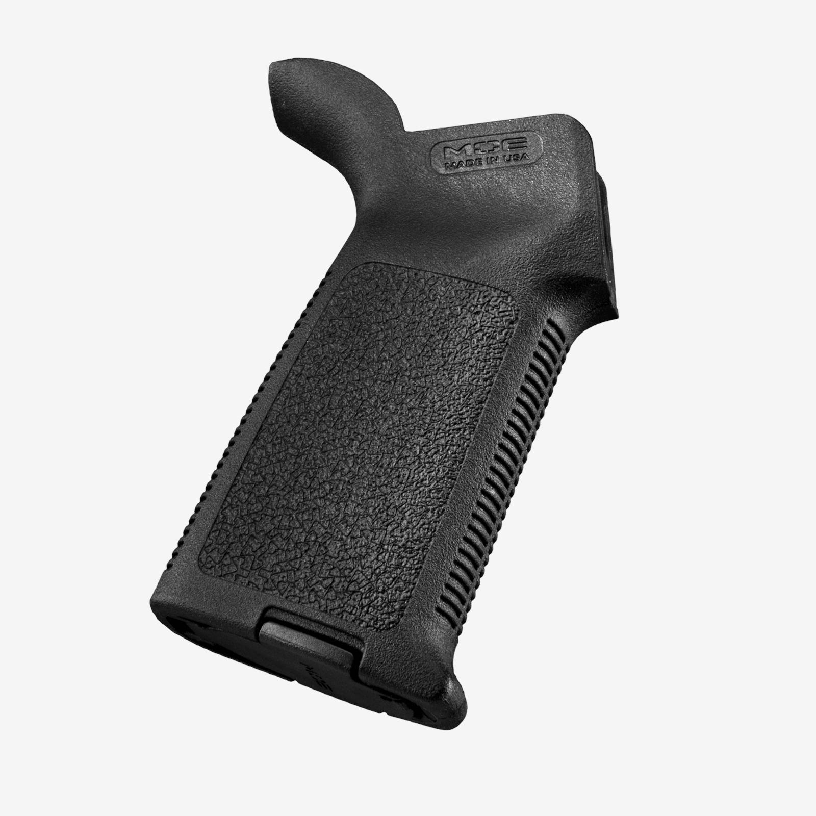 Пистолетная рукоятка MOE®Grip-AR15/M4