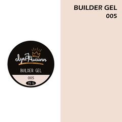 Луи Филипп Builder gel #05 15g