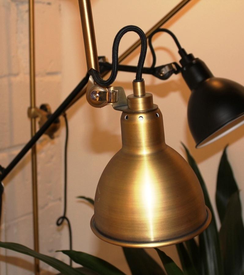 _LAMPE_GRAS_304L60_delightful_su_2