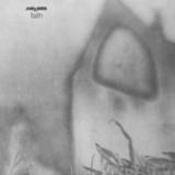 The Cure / Faith (Deluxe Edition)(2CD)