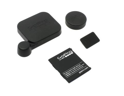Protective Lens + Covers (60m) -  набор защитных крышек для Бокса 60м