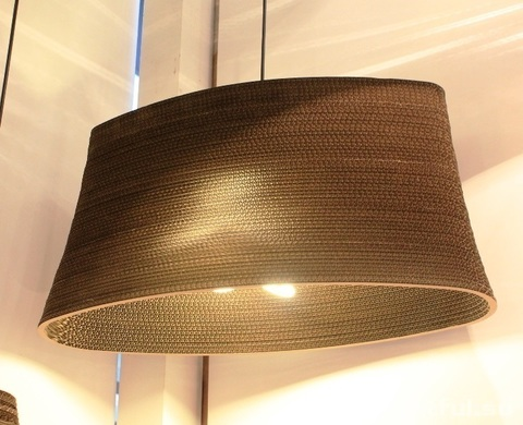 design cardboard light Gray 17-41 ( by Delightful )
