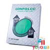Lonpos Cubic Code 864