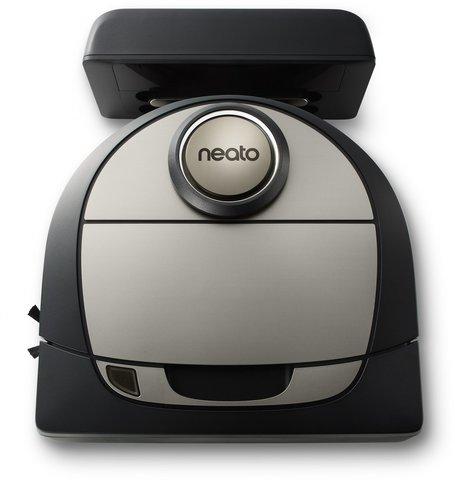 Робот-пылесос Neato Botvac D7 Connected