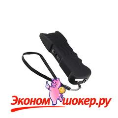 Электрошокер TERMINATOR 916