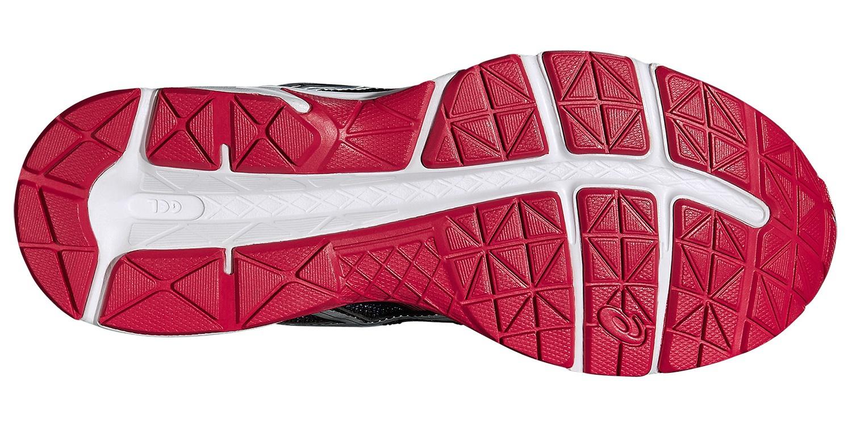 Женские кроссовки для бега Gel-Contend 3 (T5F9N 3593) фото