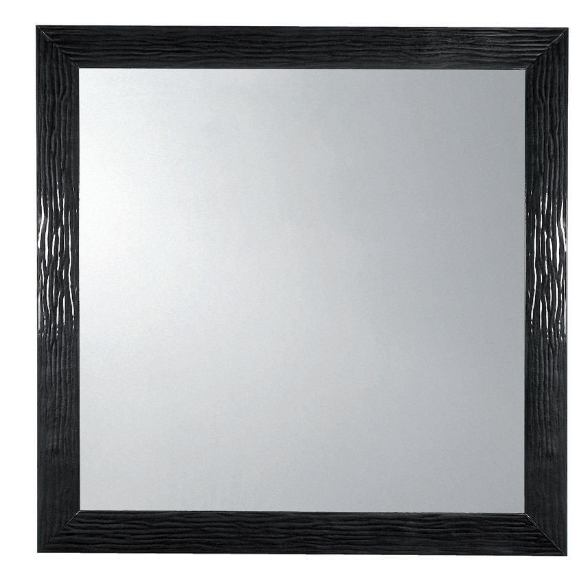Зеркало настенное Lowel MR11743