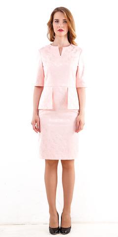 Платье З208б-327