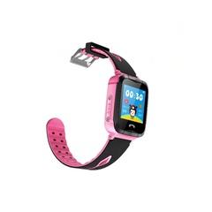 Детские умные часы Smart Baby Watch S7 (Q7)