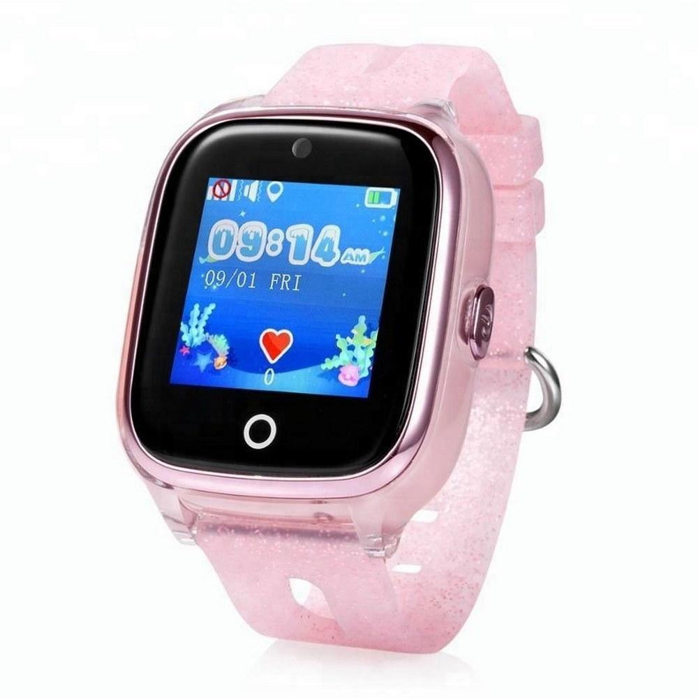 Каталог Часы Smart Baby Watch Wonlex KT01 WiFi smart_baby_watch_wonlex_05.jpg