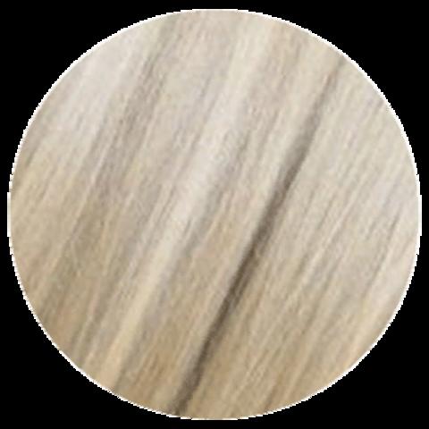 Goldwell Topchic 10BS (серебристо - бежевый блондин) - Cтойкая крем краска
