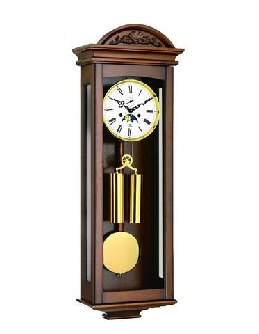 Часы настенные Power PW1612