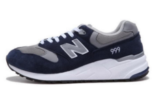 New-Balance-999-Dark-Blue-Grey-N'yu-Balans-999-Sinij-Seryj