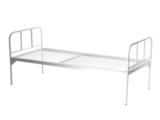 Кровать общебольничная МСК - 122