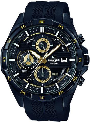 Купить Наручные часы Casio Edifice EFR-556PB-1AVUEF по доступной цене