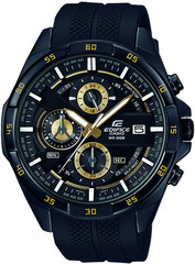 Наручные часы Casio Edifice EFR-556PB-1AVUEF
