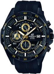 Наручные часы Casio Edifice EFR-556PB-1AVUEF