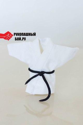 Сувенирное кимоно