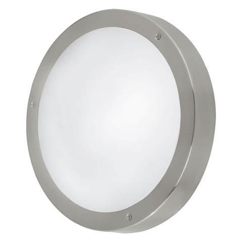 Уличный светильник Eglo VENTO 1 94121