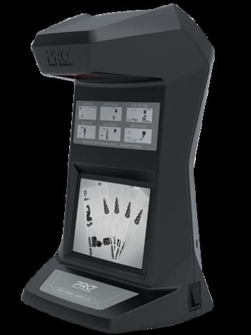 Инфракрасный детектор PRO COBRA 1350IR LCD Black