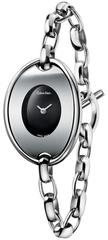 Наручные часы Calvin Klein Distinctive K3H2M121