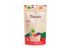 Здоровый фруктовый перекус из груши, 20г