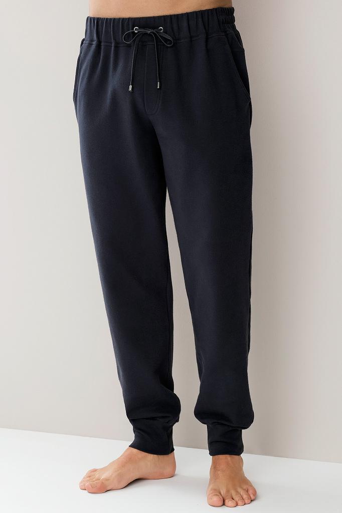 Мужской костюм класса люкс Zimmerli