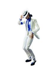 Майкл Джексон фигурка короля поп-музыки