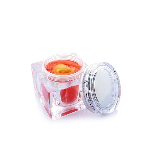 Арома скраб-уход Лесные ягоды | Aroma SPA-Luxus Wildberries