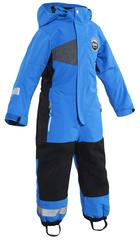Детский горнолыжный комбинезон 8848 Altitude Dot 868733 синий