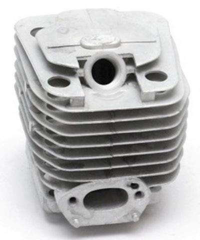Цилиндр для бензопилы объемом двигателя 37,2 см3