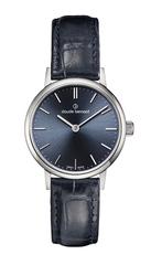 женские наручные часы Claude Bernard 20215 3 BUIN