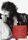 Bruce Springsteen / Born To Run (30th Anniversary Edition)(2DVD+CD)
