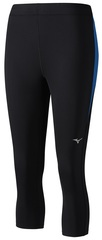 Капри Mizuno Impulse Core 3/4 Tight мужские