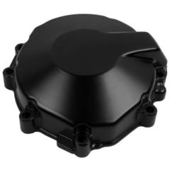 Крышка генератора для мотоцикла Kawasaki ZX-6R 09-14 Под оригинал