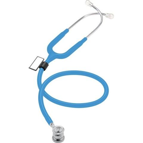 Неонатальный стетоскоп