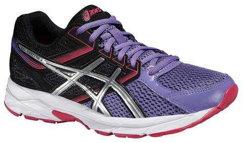 Кроссовки для бега Asics Gel-Contend 3 женские