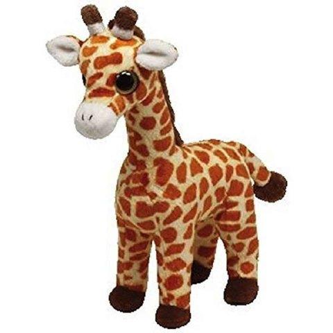 Жираф Топпер