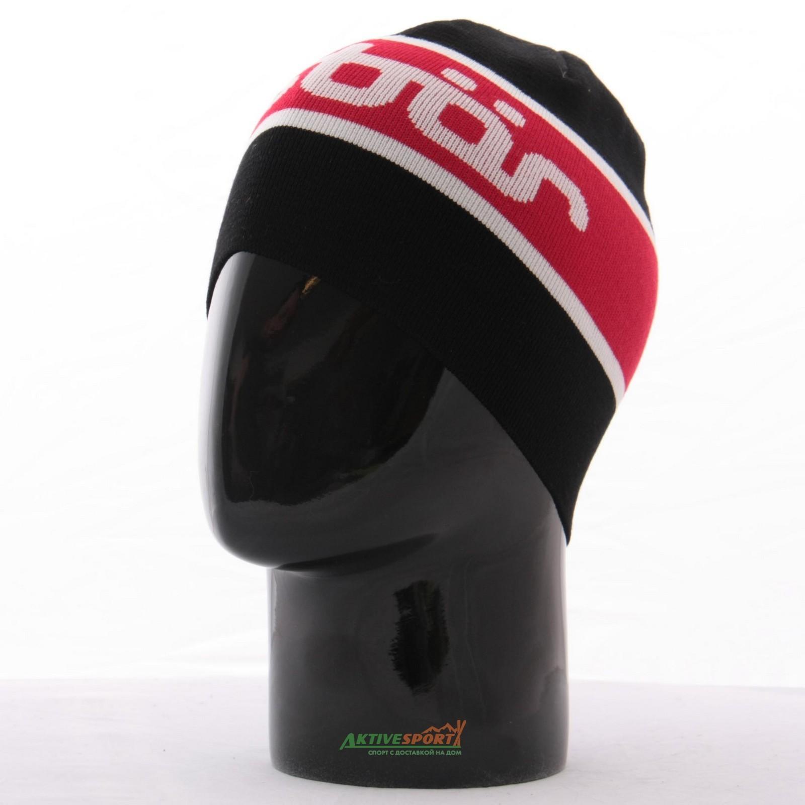 Шапка Eisbar Speed 309