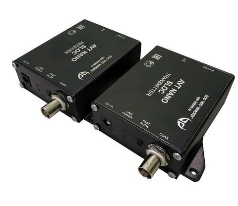 AVT-Nano IP Active SLOC