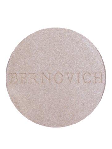 Bernovich Рефил хайлайтер №H-2 7г