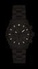 Купить Наручные часы Traser 100353 Ladytime по доступной цене