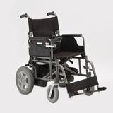 Кресло-коляска с электроприводом Armed FS111A