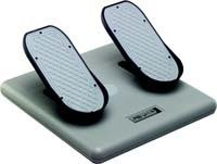 CH Products Pro Rudder Pedals USB, PC